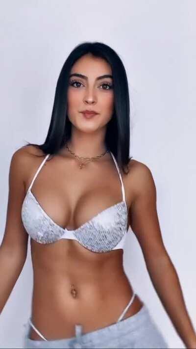Paula Polonia
