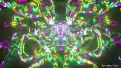 Hiiiiiiiiiiiiiiiiiiiiiiiiiiiiiiiiiii........ (brief Memory From DMT again)