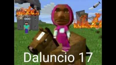 Compilado de Daluncios (Non Sense)
