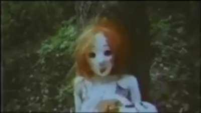 Cursed_Video138