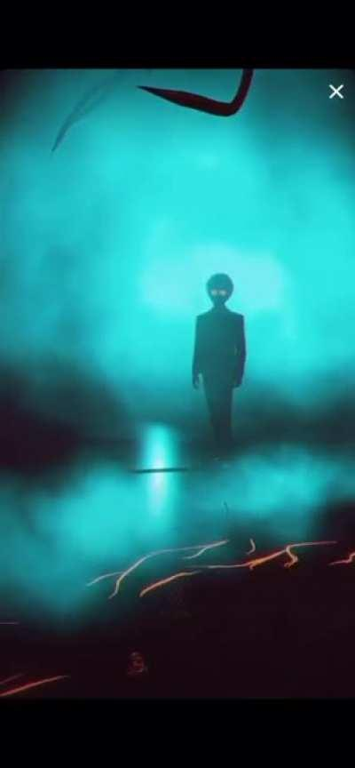 New music - via Tiktok The Weeknd Experience