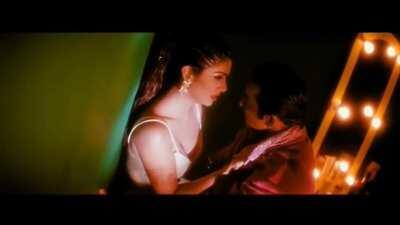 Shilpa Shetty can make anyone so horny.