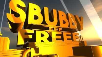 SBUBBYth efftry eef
