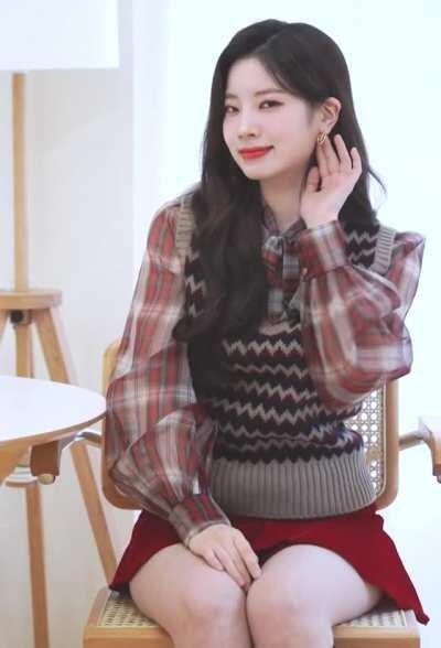 201120 - Miss Kim Dahyun