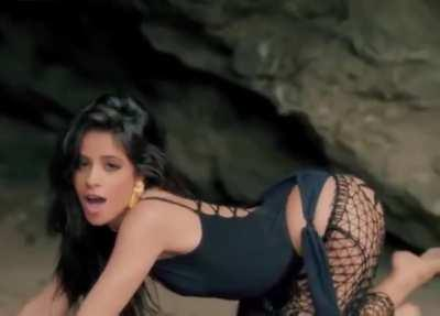 Yes! We need to discuss about Camila Cabello ass a lot