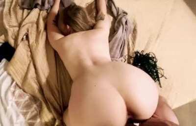 Whipped_Women