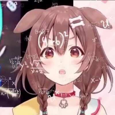 animemebank