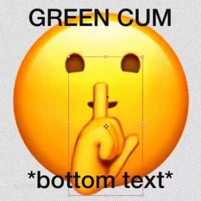 Emoji gay? Hawt