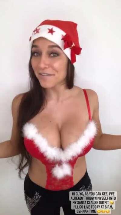 Download BikiniBodies Reddit Videos With Sound || [dd