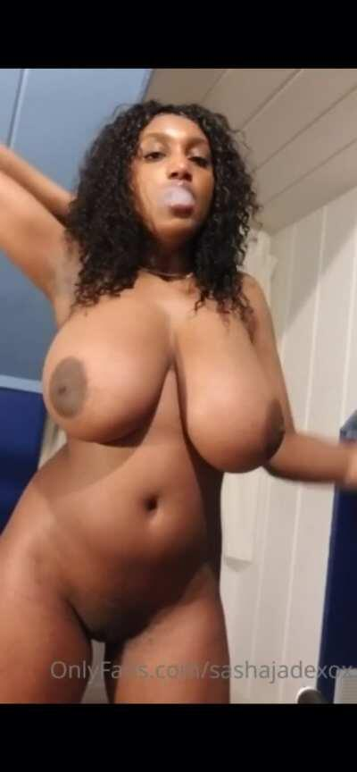 Best big boobs