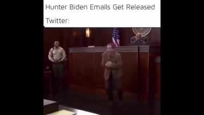 PresidentialRaceMemes