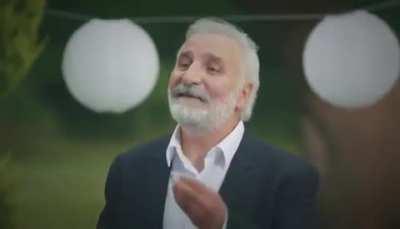 Siktiğimin devletinin imar barışı adıyla insan canına mal olan puştluğunun davullu zurnalı reklamı