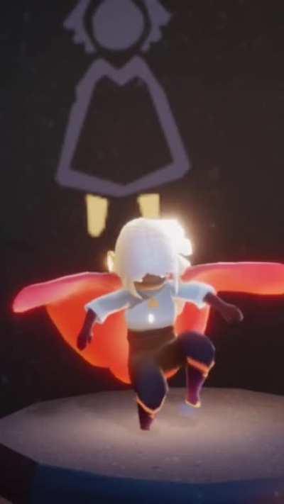 SkyGame