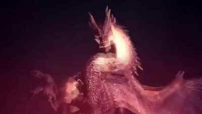 Fatalis likes your cut