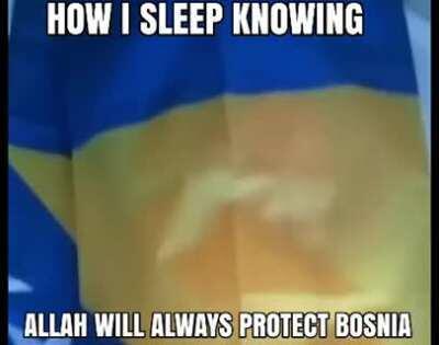 Sleeping Rule
