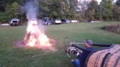 BurningAsFuck