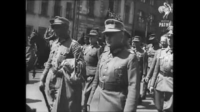 Chief Keef gulag March