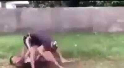 NOOOO! se filtró una pelea de lely con orson