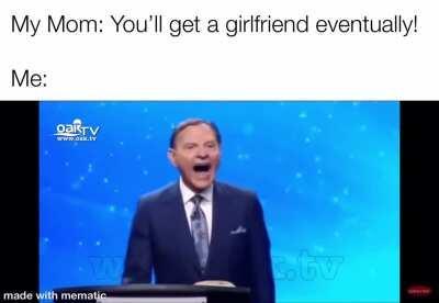 HA HA HA!!!