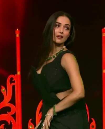 BeautifulIndianWomen