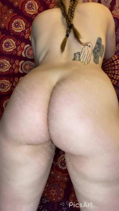 Top 1.3%✨Daily posts🤍 20 Yo PAWG💦Solo-Anal-Boy/Girl-Dildo-Oil-Masturbation-Twerking and Shower Content 💕link below