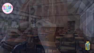 Lil Pump - Literature Club Flexin Official Music Video
