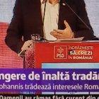 Liviu Dragnea: