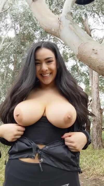 Liah Free Content In Comment