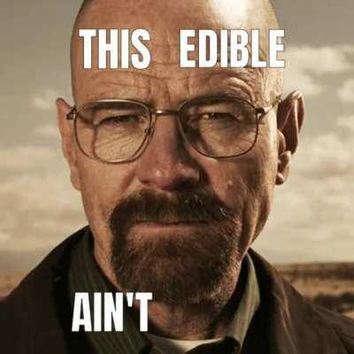 Jesse we need to make Eridium