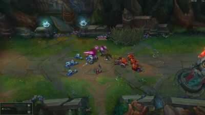ADC in 2020
