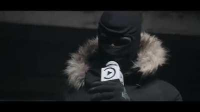 Loose (Moscow17) - Lightwork Freestyle | Pressplay