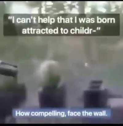 PedoLogic
