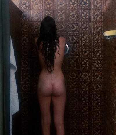 Leticia Marfil- Pieces (1982)