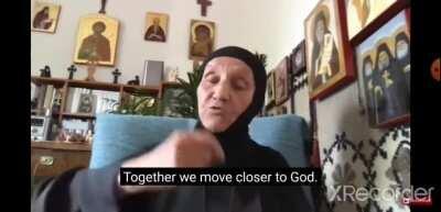 OrthodoxChristianity