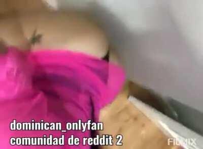 Marleny Nuñez
