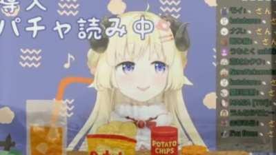 Watame wa, warukonayo ne?