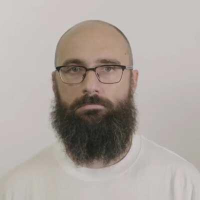 Hey Michael, Vsauce here.