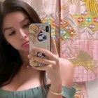 Babyface 😍