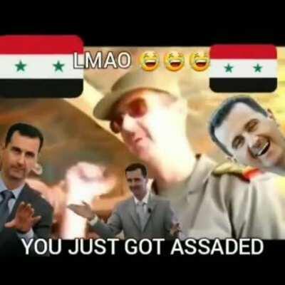 I found a new meme dump