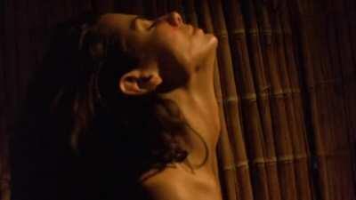 Sandra Bullock hot sex scene
