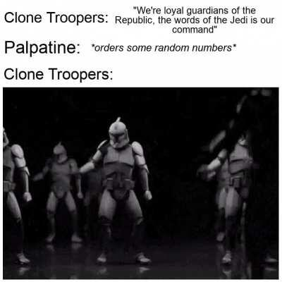 I'm sorry sir it's time for you to leave