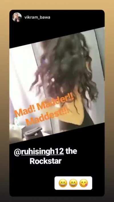 🔥 Sakshi Chopra : Indiantiktokgonewild || [dd] reddit.tub