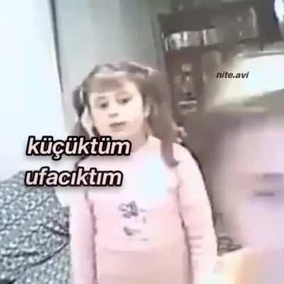 KGBTR - Video #6965
