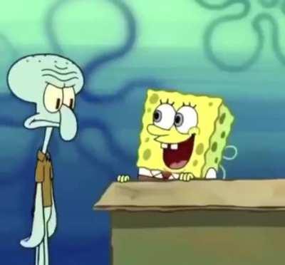 SpongebobMemes