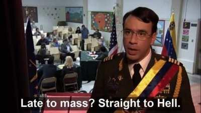 CatholicMemes