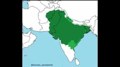 IslamicHistoryMeme