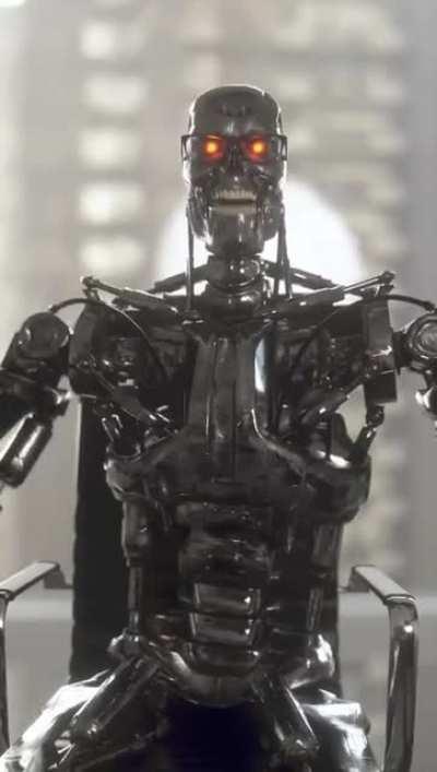 Докажи, что ты не робот