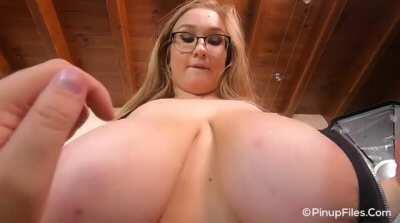 Cheryl_Blossom