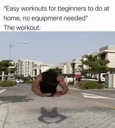 GymMemes