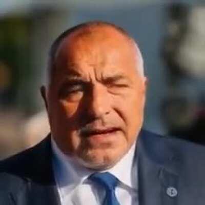 Извънредно изявление на премиера Бойко Борисов